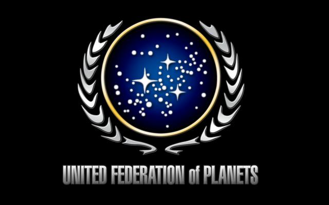 File:UFOP Logo.png