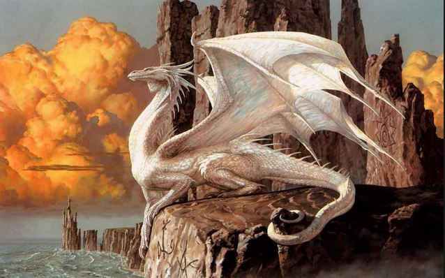 File:Dragon3.JPG