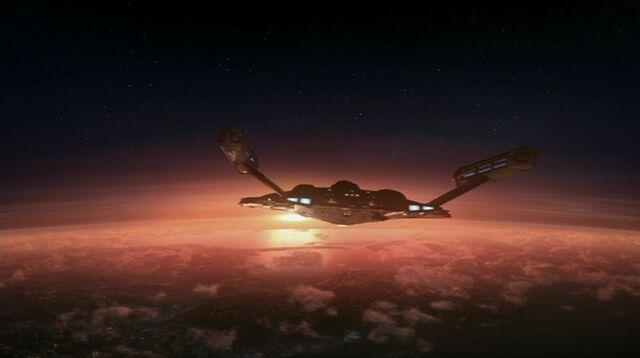 File:Enterprise(NX-01)above Earth.jpg