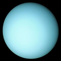 File:Planet-uranus.jpg