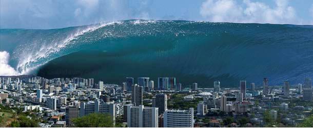 File:Tsunami (8).png