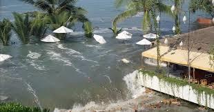 File:Tsunami (49).png