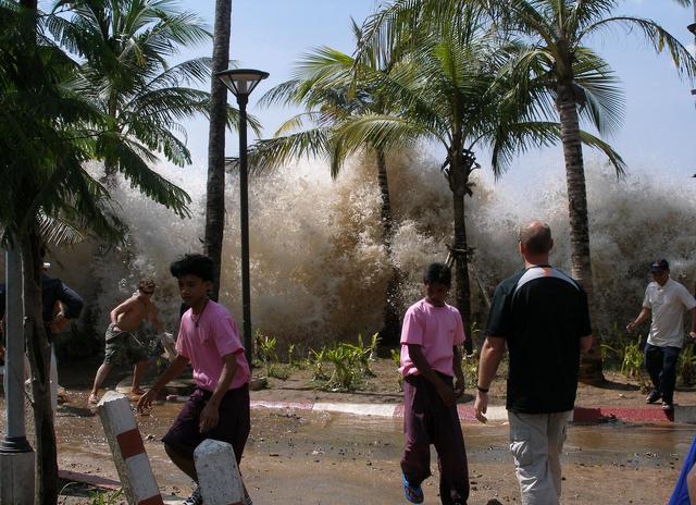 File:Tsunami (11).png