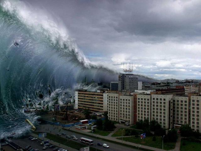 File:Tsunami (10).png