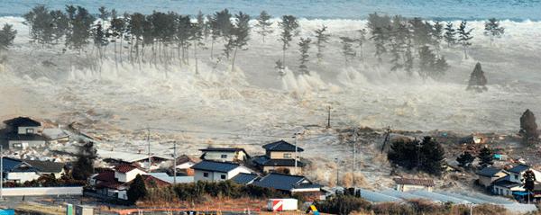 File:Tsunami (25).png