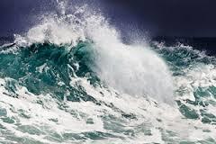 File:Tsunami (54).png