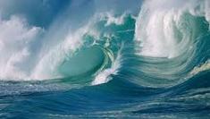 Tsunami (55)