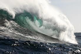 File:Tsunami (60).png