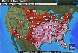 File:Heat Index.jpg
