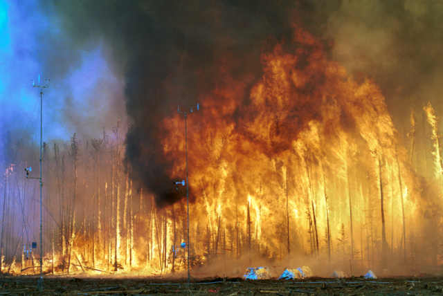 File:Northwest Crown Fire Experiment.png