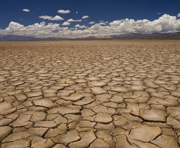 File:Drought - 1.jpg