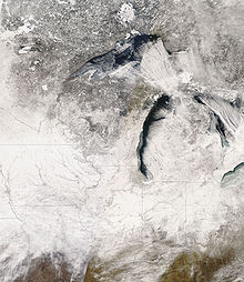 File:Aftermath of US Winter Storm.jpg