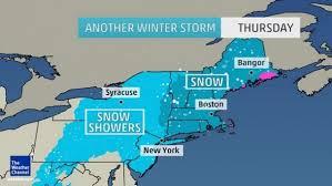 File:Wintery Forecast.jpg