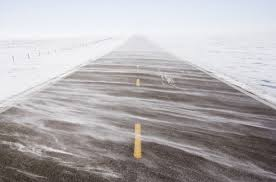 File:Strong Winds and Snow.jpg
