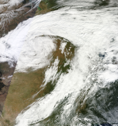 File:North American storm complex 5 Oct 2013 2015z.png