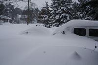 File:Winter Blizzard 2013 ,Billerica MA.jpg