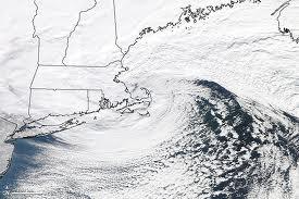 File:Winter Storm on Satellite (4).jpg