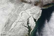 File:Eastcoast after early February 2010 blizzard.jpg