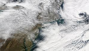 File:Winter Storm on Satellite.jpg