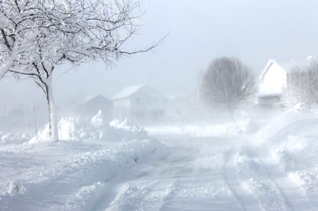 File:Blizzard Conditions.jpg