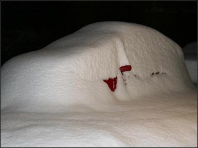 File:Car buried in Snow.jpg