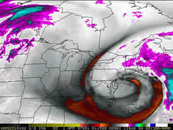 File:Noreaster Water Vapor.jpg