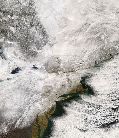 File:New England states after winter storm.jpg