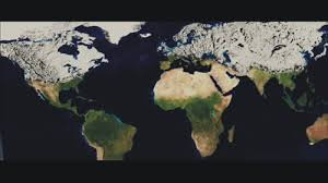 File:Ice Age Map - 2.jpg