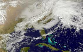 File:Winter Weather on Satellite.jpg
