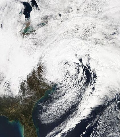 File:Winter Storm Saturn (2013), as a nor'easter, on March 7.jpg