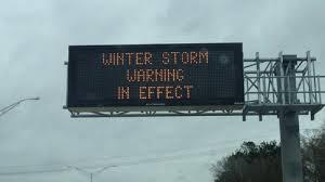 File:Winter Storm Warning.jpg