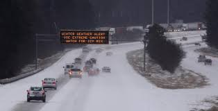File:Snow Covered Highway - New.jpg