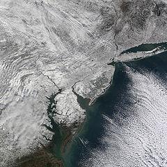 File:Mid-Atlantic region - satellite image - Blizzard of 2009.jpg