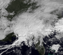 File:February 2013 Nor'easter 7 Feb 1515z.png