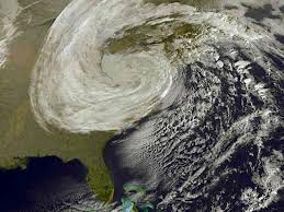 File:Winter Storm on Satellite (2).jpg