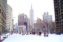 File:Madison Square 2010 blizzard.jpg