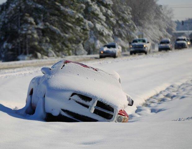 File:Snow Car Crash.jpg