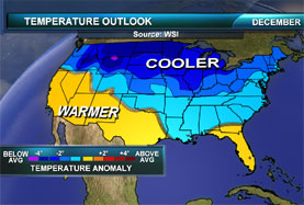 File:WSI Temperature Outlook for December.jpg