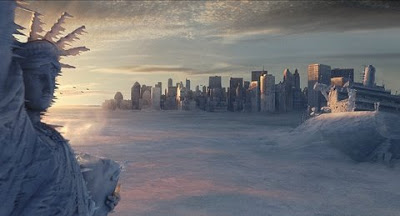 File:Day after tomorrow new york ice age.jpg