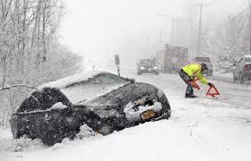 File:Car Crash Snow.jpg
