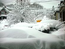 File:Snow in Pittsburgh 2010.jpg