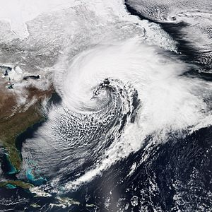 File:March 2014 nor'easter 2014-03-26.jpg