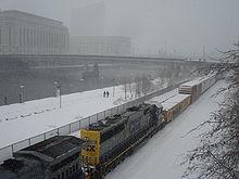 File:Philly blizzard 2.jpg
