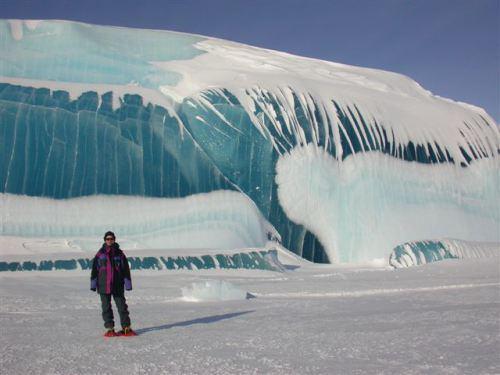 File:Aquamarine Ice.jpg