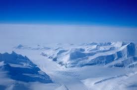 File:Snow and Ice.jpg