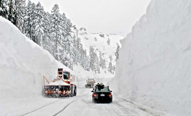 File:Deep Snow.jpg