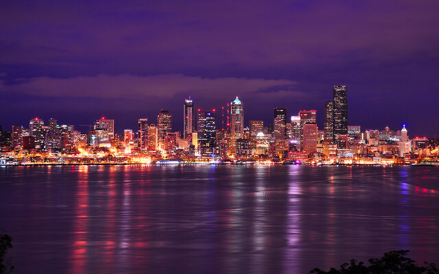 File:SeattleSkyline.jpg