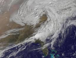 File:Severe Storms on Satellite.jpg