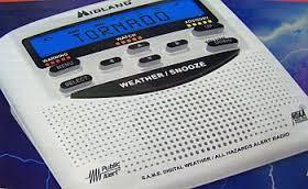 File:Weather Radio (3).jpg