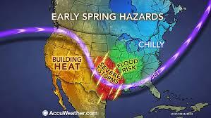File:Early Spring Severe Hazards.jpg